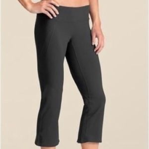 Athleta Ananda Yoga Capris